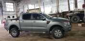 Ford Ranger, 2013 год, 500 000 руб.