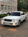Toyota Crown, 1998 год, 305 000 руб.