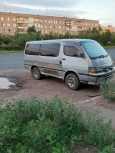 Toyota Hiace, 1992 год, 320 000 руб.