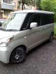 Suzuki Spacia, 2013 год, 349 000 руб.