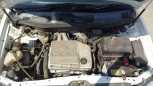 Toyota Harrier, 2000 год, 606 000 руб.