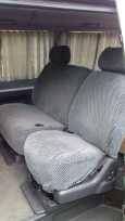 Toyota Hiace, 1996 год, 380 000 руб.
