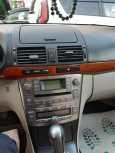 Toyota Avensis, 2007 год, 510 000 руб.