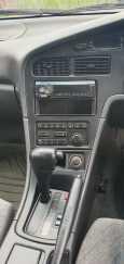 Toyota Carina ED, 1996 год, 230 000 руб.