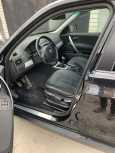 BMW X3, 2006 год, 560 000 руб.