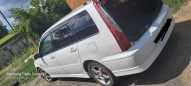 Mitsubishi Lancer Cedia, 2001 год, 230 000 руб.