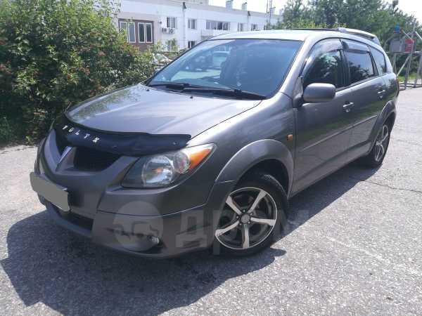 Toyota Voltz, 2002 год, 460 000 руб.