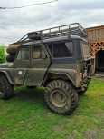 УАЗ 469, 1982 год, 430 000 руб.