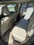 Lexus GX460, 2015 год, 3 270 000 руб.