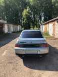 Лада 2110, 2002 год, 62 000 руб.
