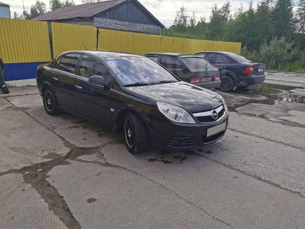 Opel Vectra, 2007 год, 340 000 руб.