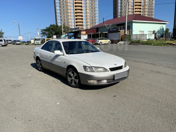 Toyota Windom, 1999 год, 265 000 руб.