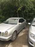 Mercedes-Benz E-Class, 1998 год, 145 000 руб.