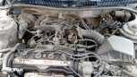 Toyota Sprinter Carib, 1989 год, 35 000 руб.