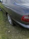 Toyota Corona, 1994 год, 188 000 руб.