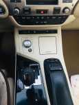 Lexus ES250, 2012 год, 1 330 000 руб.