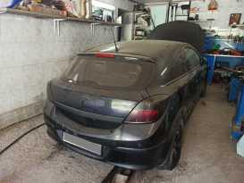 Екатеринбург Astra 2006