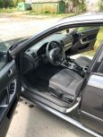 Subaru Legacy, 2007 год, 380 000 руб.