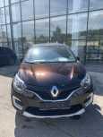 Renault Kaptur, 2020 год, 1 295 000 руб.