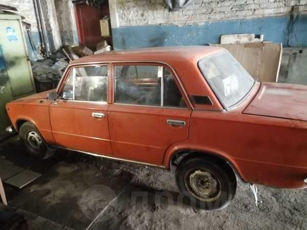 Лада 2101, 1978 год, 18 000 руб.