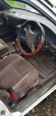 Toyota Corona, 1990 год, 75 000 руб.