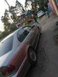 BMW 5-Series, 1996 год, 235 000 руб.
