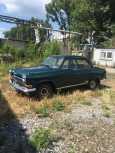 ГАЗ 21 Волга, 1966 год, 250 000 руб.