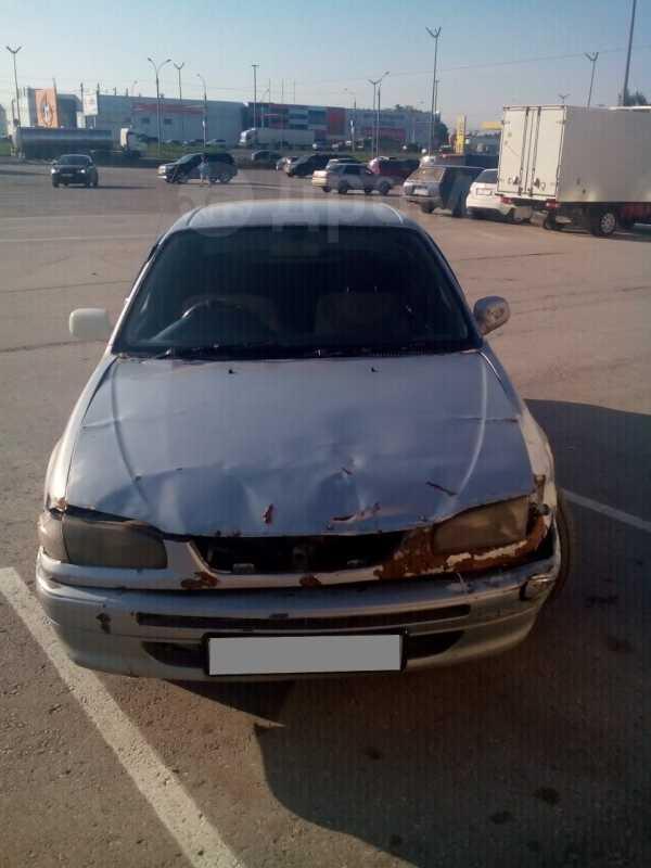 Toyota Corolla, 1996 год, 70 000 руб.