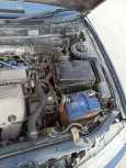 Toyota Carina ED, 1996 год, 175 000 руб.