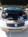 Fiat Albea, 2007 год, 230 000 руб.