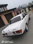 ГАЗ 3102 Волга, 2002 год, 88 000 руб.