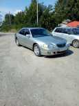 Mazda Millenia, 2000 год, 215 000 руб.