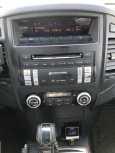Mitsubishi Pajero, 2007 год, 890 000 руб.