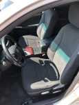 Toyota Camry, 2012 год, 979 000 руб.