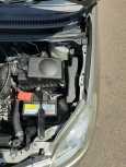 Toyota Corolla Spacio, 2005 год, 439 000 руб.