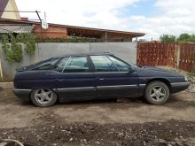 Северская XM 1991