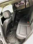 BMW X3, 2015 год, 1 650 000 руб.