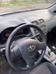 Toyota Corolla, 2006 год, 495 000 руб.