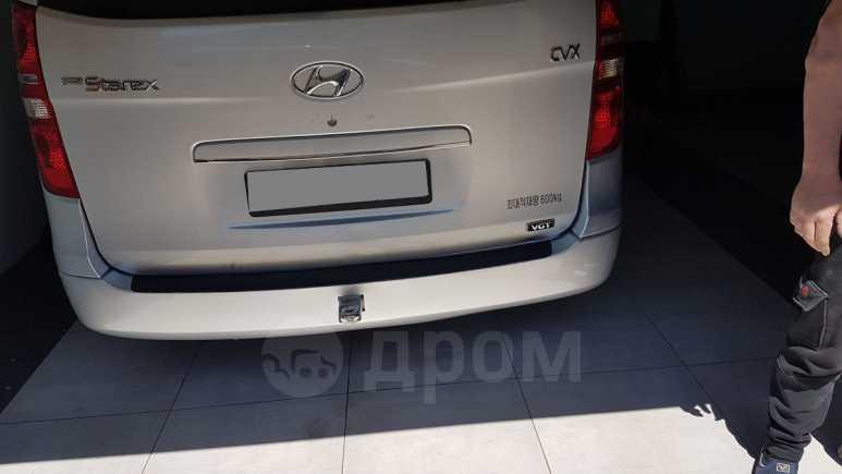 Hyundai Grand Starex, 2010 год, 500 000 руб.