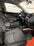 Mitsubishi ASX, 2012 год, 749 000 руб.