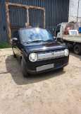 Suzuki Alto Lapin, 2015 год, 335 000 руб.
