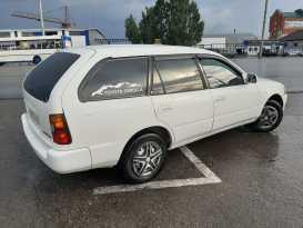 Барнаул Corolla 1996