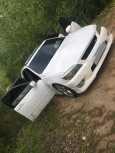Toyota Altezza, 1999 год, 420 000 руб.