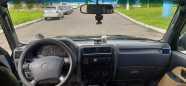 Toyota Land Cruiser Prado, 1998 год, 520 000 руб.