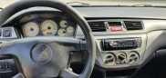 Mitsubishi Lancer, 2005 год, 295 000 руб.