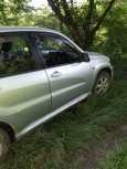 Toyota RAV4, 2000 год, 455 000 руб.