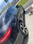 Mercedes-Benz GLC Coupe, 2017 год, 2 500 000 руб.