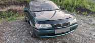 Toyota Sprinter, 1998 год, 187 000 руб.