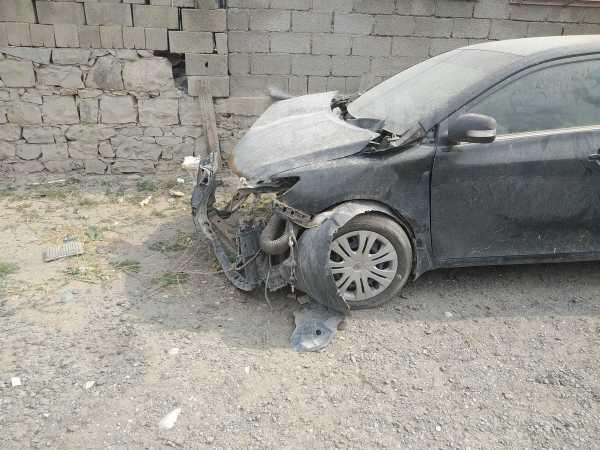 Toyota Corolla, 2011 год, 200 000 руб.