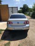 Volkswagen Passat, 2007 год, 560 000 руб.